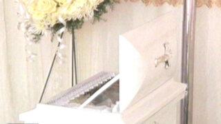 Denuncian muerte de mellizos por negligencia médica en clínica San Pablo