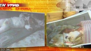 Acusan a clínica por falsificar actas de defunción para ocultar negligencia