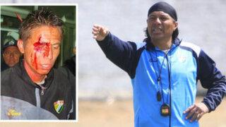 Aseguran que minería informal se infiltró en Copa Perú a través de Fuerza Minera