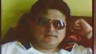 Chile: peruano es asesinado por adolescentes hinchas de Colo Colo