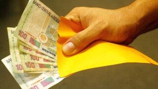 Hoy depositan la CTS: recomendaciones para una adecuada administración del dinero