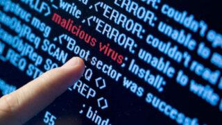 Estación Espacial Internacional se contagia de 'super virus' a través de un USB