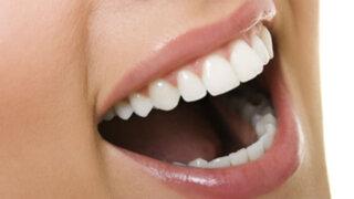 Adiós a los dentistas: científicos descubren bacteria capaz de evitar la caries