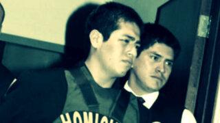 A Sangre Fría: ¿Qué pasa por la mente de Marco Arenas Castillo?