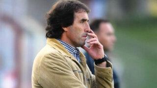 """""""Pep"""" uruguayo llega a Alianza: Almada sería nuevo DT de blanquiazules"""