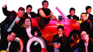 """Más de 40 actores con habilidades diferentes presentan musical """"Grease"""""""