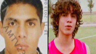Ayacucho: Se entregó suboficial de la PNP que disparó contra jugador de Inti Gas