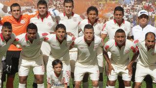 'Play off': Universitario no contaría con una de sus figuras para la gran final