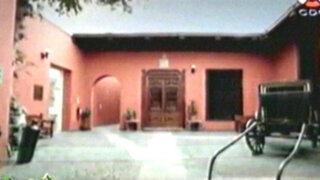 Con palo no vale: Museo Nacional Afroperuano es cerrado sin dar explicaciones