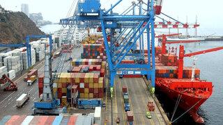 Perú ocupa el tercer lugar en el ránking mundial de exportación