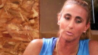 Extraordinarios: develamos el lado más sensible de Natalia Málaga