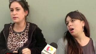 Estudiantes de la UPC se defienden tras supuesto video 'racista'