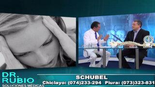 Soluciones Médicas: ¿cómo el estrés afecta al sistema inmunológico?
