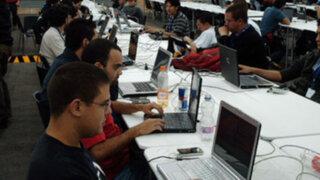 CADE 2013 abordó la importancia de la educación tecnológica