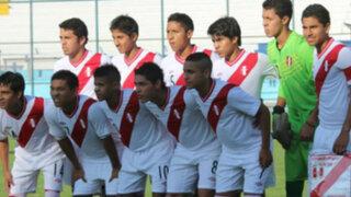 Bloque Deportivo: nuevos 'Jotitas' a la final del sudamericano sub 15