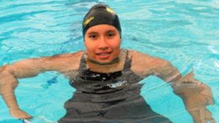 'Deporte Joven': la natación, la disciplina de gran proyección en Perú