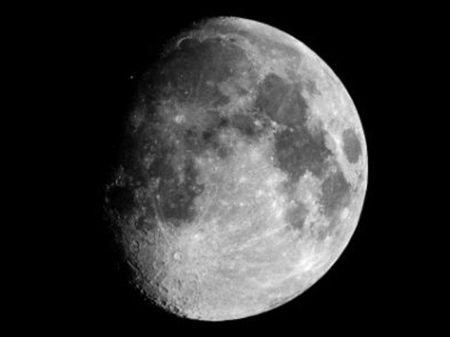 ¿Es verdad que la luna llena afecta nuestro comportamiento?