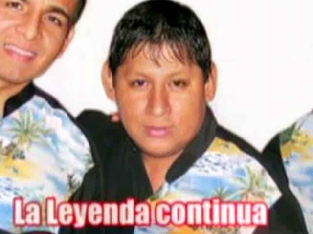 El Agustino: asesinan al último hermano de Chacalón en fiesta pro-fondos