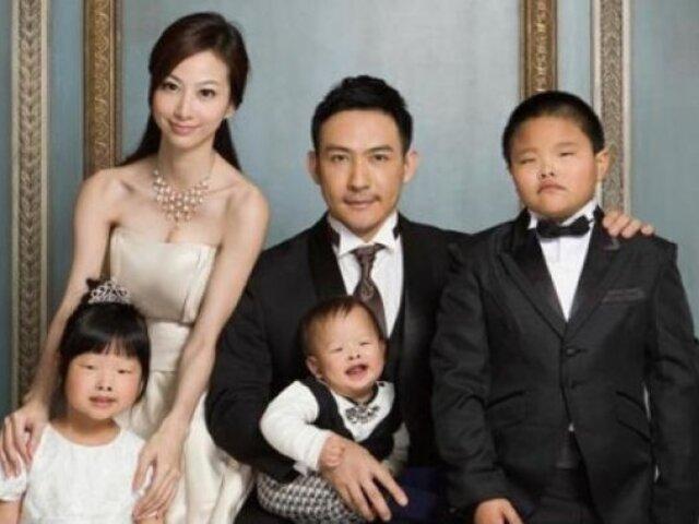 China: Hombre demandó a su esposa por dar a luz a hijos 'extremadamente' feos