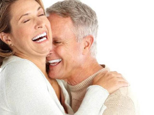 Atención caballeros, consejos básicos para prevenir la Disfunción Eréctil