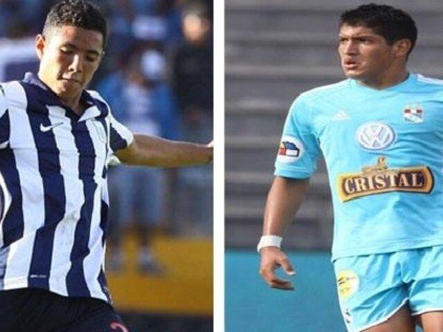 """Los """"ases"""" de la Sub 18 de Daniel Ahmed ya se alista para Juegos Bolivarianos"""