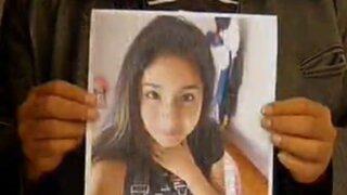 Campeona de Taekwondo desaparecida hace 4 días fue hallada en Huancayo