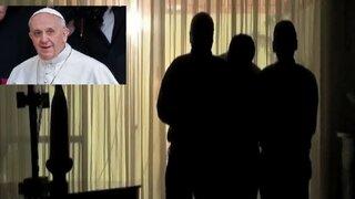 Denuncian que obispos peruanos estarían complotando contra Papa Francisco