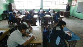 PISA 2012: Resuelva el examen de comprensión lectora que Perú desaprobó