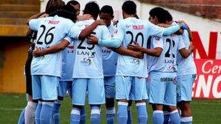 Descentralizado 2013: Real Garcilaso amenaza con no jugar el 'play off'