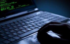 Malware ahora también se transfiere por medio de... ¿el sonido?