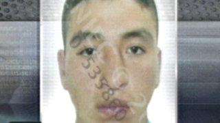Detienen a pandillero que ultrajó a un niño de 7 años en Zapallal