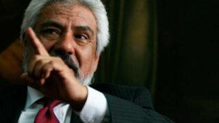 PJ rechaza propuesta del Gobierno para aumento a magistrados