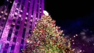 Conoce los países que prohíben y hasta castigan la Navidad