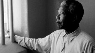 Pese a lucha de Mandela en varios países aún persisten pequeños apartheid