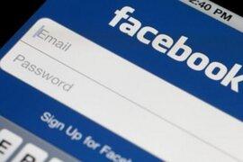 Facebook utilizará inteligencia artificial para 'conocer mejor' a sus usuarios