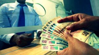 Empresas que incumplan con gratificación serán multadas con 37 mil soles