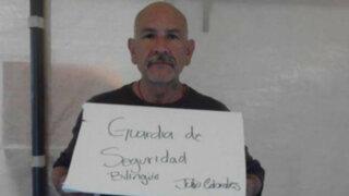 EEUU: ciudadanos deportados usan curioso modo para buscar empleo
