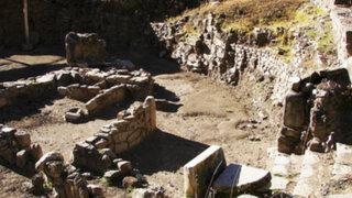 En Ruta: Conozca toda la historia y mística del Centro Arqueológico Chavín de Huántar