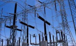 Perú suscribió convenio de cooperación en eficiencia energética con Corea