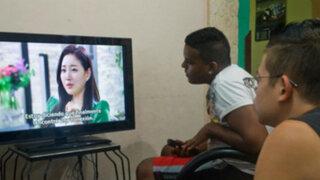 FOTOS: 'doramas' coreanos, el nuevo éxito entre los televidentes de Cuba