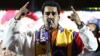 Noticias de las 7: Tras amenazas de Nicolás Maduro, CNN abandonó Venezuela