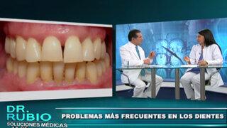 Soluciones Médicas: conozca que tratamientos ayudan a tener la sonrisa perfecta