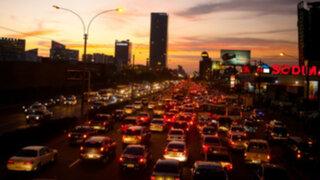 Pulso Perú: solo un 20% de peruanos confía en que situación del país mejore
