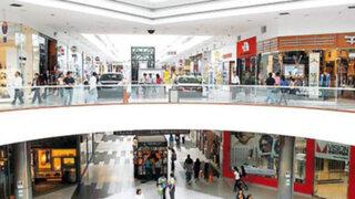 Centros Comerciales cuentan con escasas medidas de seguridad en esta navidad