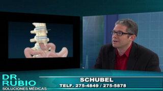 Soluciones Médicas: conozca todos los beneficios de los ajustes quiroprácticos