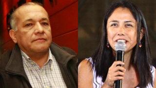 Ulises Humala: Nadine Heredia lidera el poder paralelo en Palacio de Gobierno
