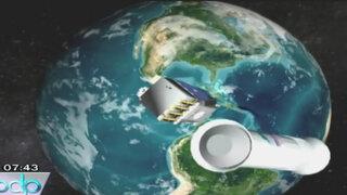 NASA lanzará al espacio satélite diseñado por universitarios peruanos