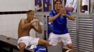 YouTube: Neymar es el protagonista del video deportivo más visto del año