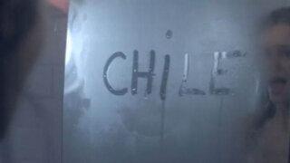 Mundial Brasil 2014: Chile y el comercial que 'mete miedo' a Holanda