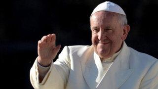Francisco regalará tarjetas telefónicas y billetes para el transporte por Navidad